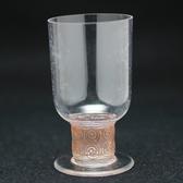 """22941 ルネ・ラリック  (""""CHINON""""ボルド用グラス[1930年])"""