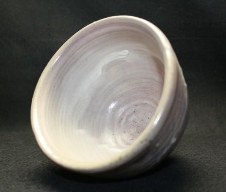 22381 藤原啓・西岡小十・古山子[合作](唐津茶碗)