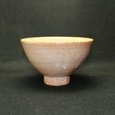 23826  岡田裕 (萩井戸写茶碗) OKADA Yutaka