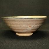 23849  12代中里太郎右衛門  (唐津茶碗) NAKAZATO Tarouemon