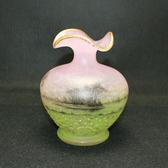 23361 ドーム・ナンシー  (花瓶)