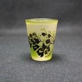 23467  ガレ (リキュール杯)