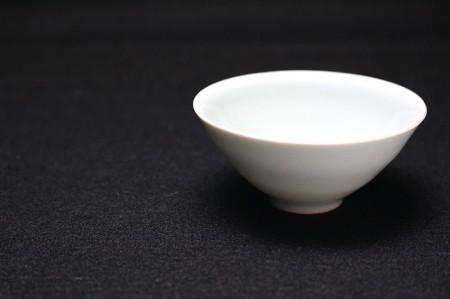 22779 鈴木治 (壽之字祝盃) SUZUKI Osamu