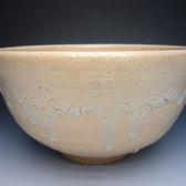 No.16454 中里無庵(唐津茶碗)